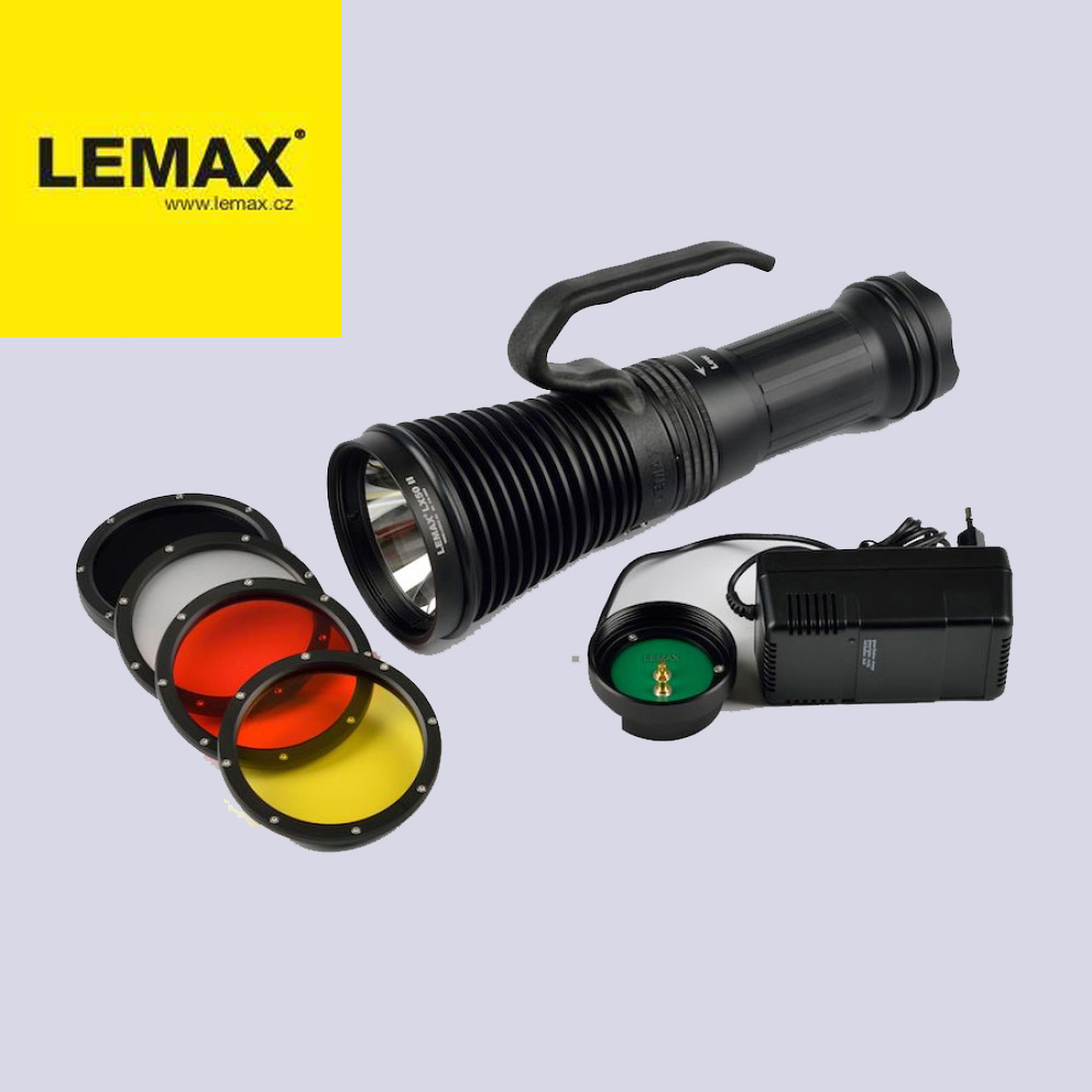 lemaxlight