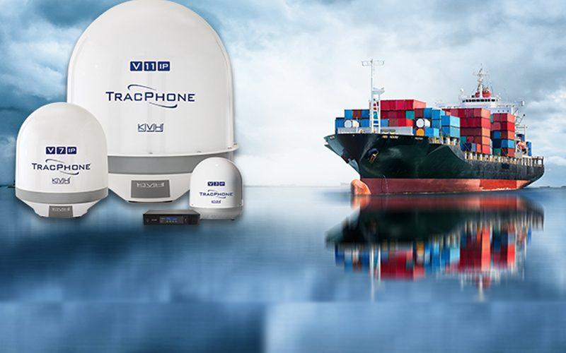 maritimevsat800x600
